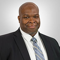 Milton Barnes with YAM Capital