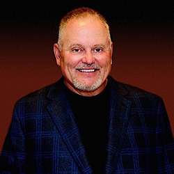 YAM Worldwide Founder, Bob Parsons
